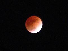 lunar-exlips.jpg
